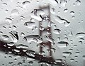 Refraction of GGB in rain droplets 2.jpg