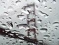 Refraction of GGB in rain droplets 2.jpg