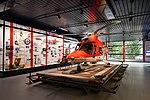 Rega Helikopter.jpg