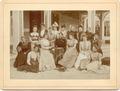 Regelingscommissie-Nationale Tentoonstelling van Vrouwenarbeid-0105.tif