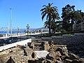Reggio Calabria-Terme romane.jpg