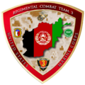 Regimental Combat Team 3 Afghanistan logo (transparent background) 01.tif