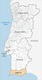 Algarve Region 2020.png