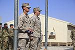 Regional Command Southwest ends mission in Helmand, Afghanistan 141026-M-EN264-602.jpg