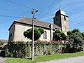 Reherrey (M-et-M) église (01).jpg