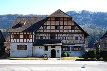 Hotel Garni Post Germersheim