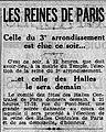 Reines de Paris 1937.jpg