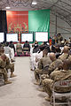 Reintegration shura held on Forward Operation Base Pasab 110919-A-QD683-147.jpg