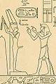 Relief Mentuhotep IV Lepsius.jpg