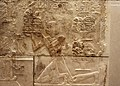 Relief from the West Wall of a Chapel of Ramesses I MET 11.155.3b 12.jpg