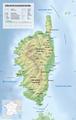 Reliefkarte Korsika 2018.png