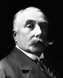 René Le Hérissé 1913.jpg