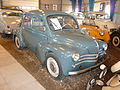 Renault 4 CV.JPG
