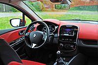 Renault Clio - Wikipedia