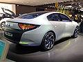 Renault Fluence Z.E. Concept rear.jpg