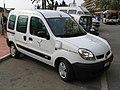 Renault Kangoo plug-in hybrid.jpg