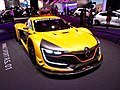 Renault Sport R.S. 01 IAA 2015.jpg