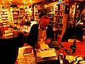 Rencontres littéraires, à St Malo.jpg