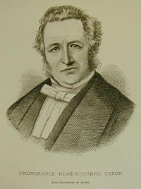 Rene-Edouard Caron.jpg