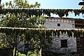 Renhua, Shaoguan, Guangdong, China - panoramio (232).jpg