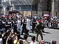 Republic Day parade 2015 (Italy) 121.JPG