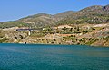 Reservoir Rules dam Spain 2.jpg