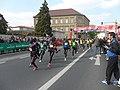 Residenzlauf Würzburg 2011.JPG