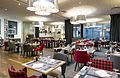Restaurant-comptoir-joa-uriage-credit-g-perret.jpg