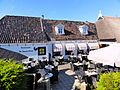 Restaurant1 de Zwarte Haan in Zwarte Haan.jpg