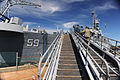 Restoring the battleship 130906-N-PX557-098.jpg