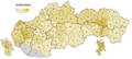 Results Slovak parliament elections 2016 OLANONOVA.png