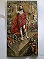 Resurrección de Cristo. Juan de Oviedo.jpg