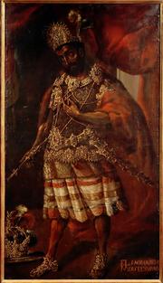 Moctezuma Xocoyotzin Wikipedia La Enciclopedia Libre