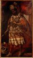 Retrato de Moctezuma II.png