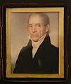 Reuben Webster by Anson Dickinson.JPG