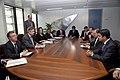 Reunión con Comisario de Comercio de la Unión Europea (6851482964).jpg