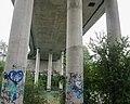 Reusseggstrasse Brücke Reuss Ebikon LU - Emmen LU 20160725-jag9889.jpg