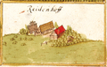 Reutenhof, Oppenweiler, Andreas Kieser.png