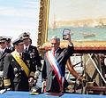 Revista Naval Bicentenario (5013207962).jpg