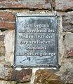 Rheinbreitbach Denkmal Separatisten-Schlacht.jpg