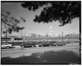 Rhode Island State House, 90 Smith Street, Providence, Providence County, RI HABS RI,4-PROV,180-10.tif