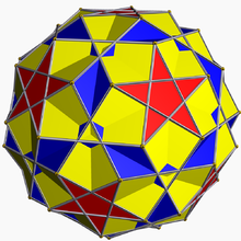 Description de l'image Rhombidodecadodecahedron.png.
