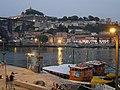 Ribeira do Porto e V. N. de Gaia.jpg