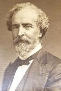 Richard Morrell Staigg