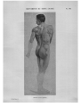 Richer - Anatomie artistique, 2 p. 130.png