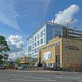 Richmond Building (14498236115).jpg