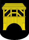 Rickenbach(Turgovio)-Blazono