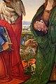 Ridolfo del ghirlandaio, incoronazione della vergine con sei santi 06 paesaggio.jpg