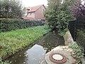 Rietberg-dortenbach01.jpg
