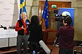 Right Livelihood Award 2009-press conference-3.jpg